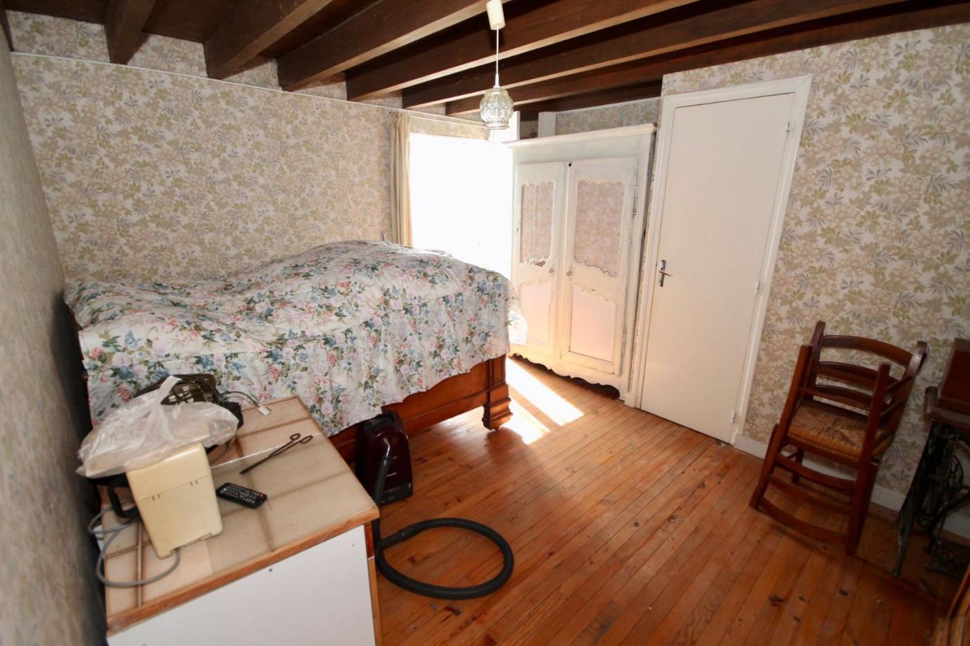 A vendre La Guillermie 63001662 Auvergne properties