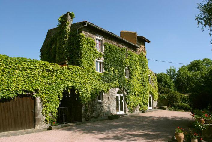 A vendre Malauzat 63001665 Auvergne properties