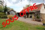 A vendre Buxieres Les Mines 63001666 Auvergne properties