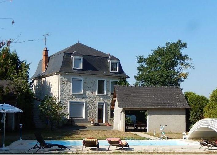 A vendre Chantenay Saint Imbert 63001667 Auvergne properties