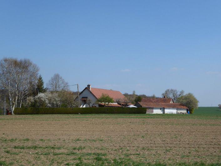 A vendre Cindre 63001668 Auvergne properties
