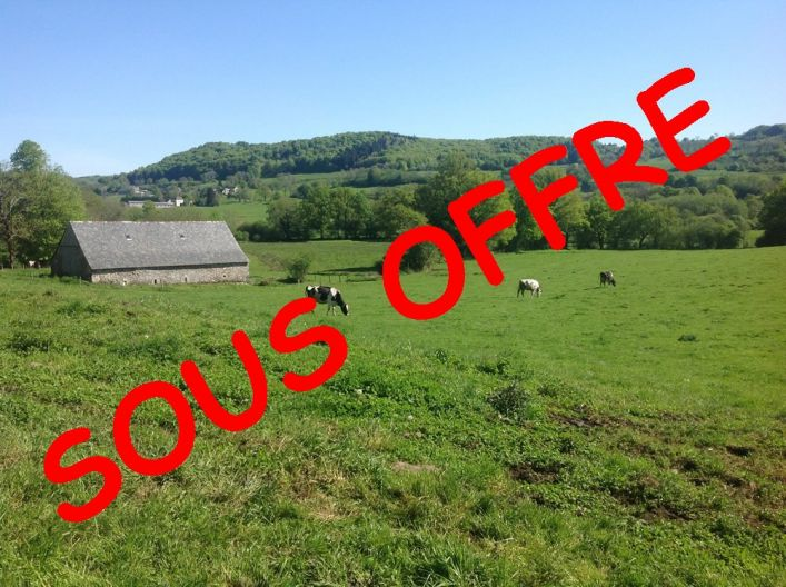 A vendre Valette 63001669 Auvergne properties