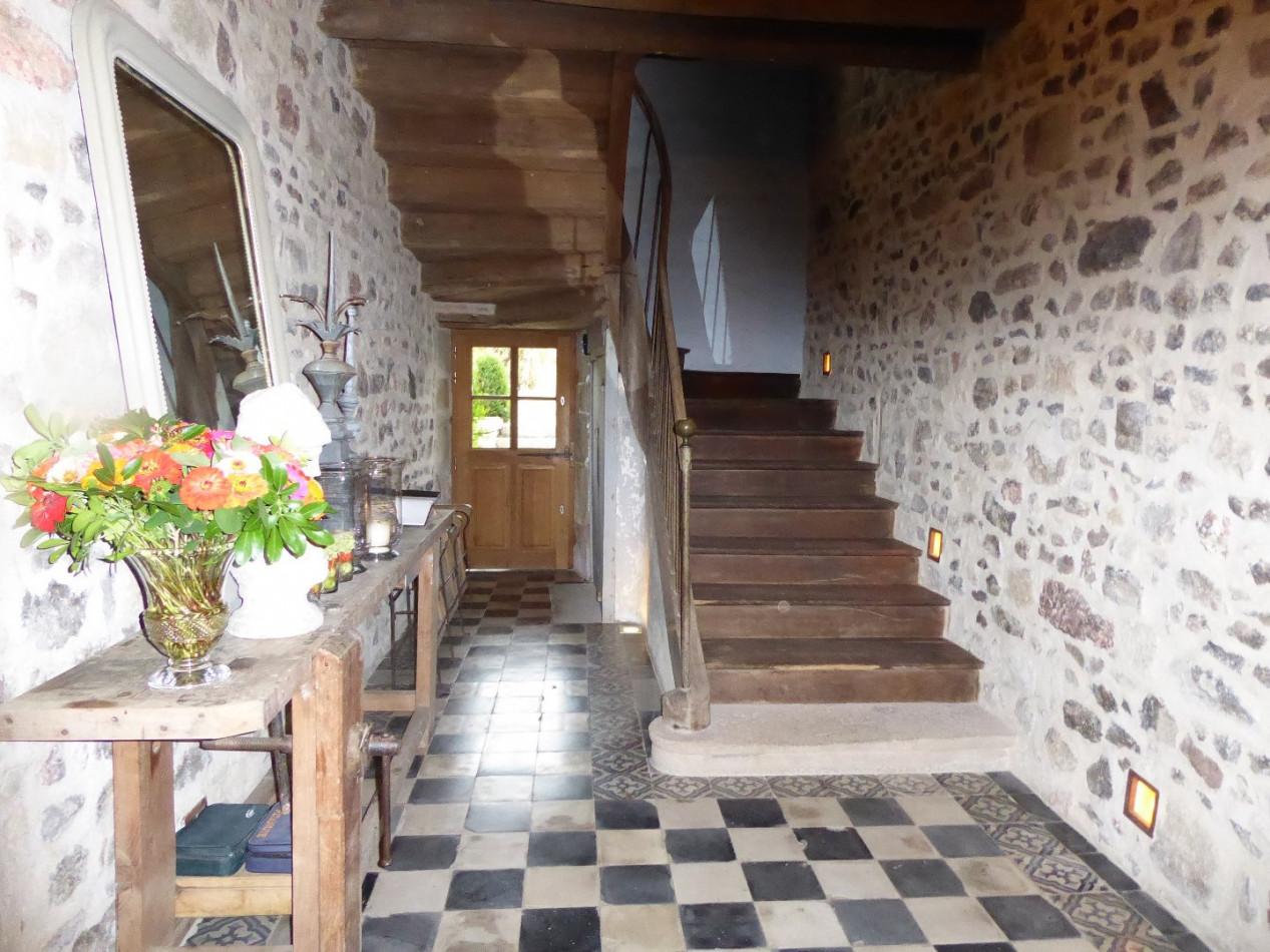 A vendre Murat 63001674 Auvergne properties