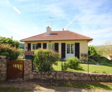 For sale Chatel Montagne  63001678 Auvergne properties