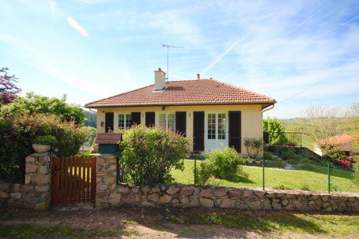 A vendre Chatel Montagne 63001678 Auvergne properties