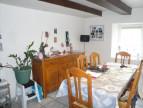 A vendre Ambert 63001680 Auvergne properties
