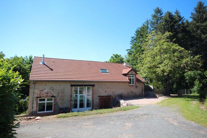 A vendre Isserpent 63001681 Auvergne properties