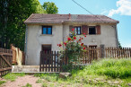 A vendre Chatel Montagne 63001686 Auvergne properties