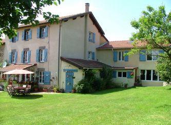 A vendre Champagnac Le Vieux 63001690 Portail immo