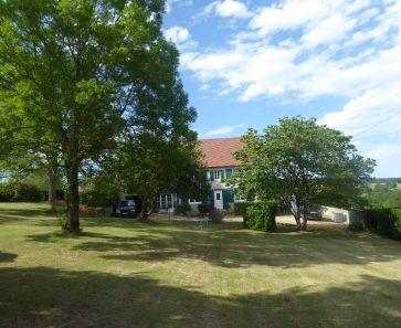 For sale Chouvigny  63001692 Auvergne properties