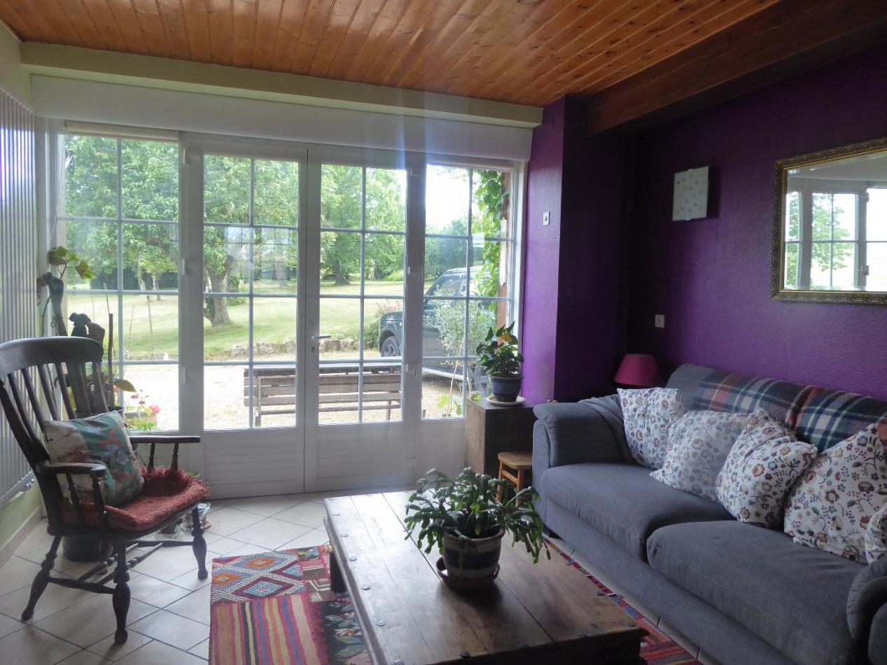 A vendre Chouvigny 63001692 Auvergne properties