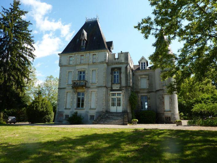 A vendre Bellerive Sur Allier 63001693 Auvergne properties