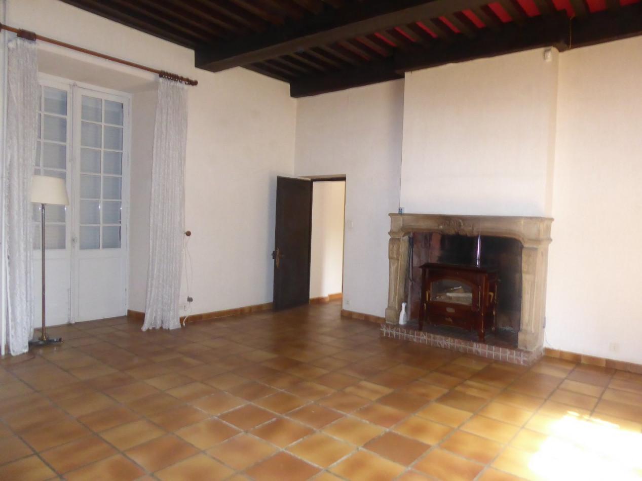 A vendre Cusset 63001696 Auvergne properties