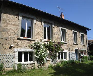 For sale Marsac En Livradois  63001701 Auvergne properties