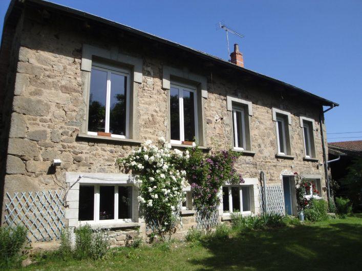 A vendre Marsac En Livradois 63001701 Auvergne properties