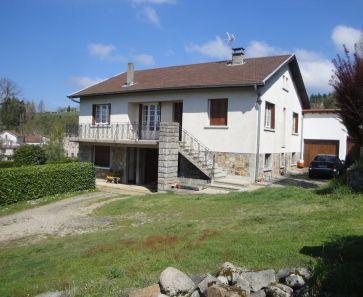 A vendre Vertolaye  63001708 Auvergne properties