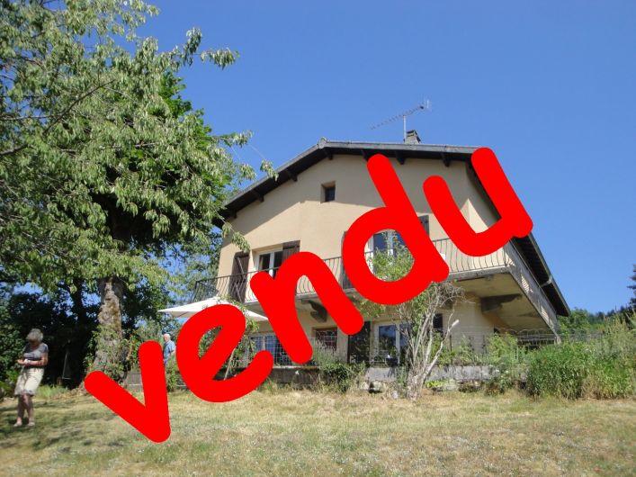 A vendre Marat 63001709 Auvergne properties
