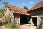 A vendre Arfeuilles 63001710 Auvergne properties