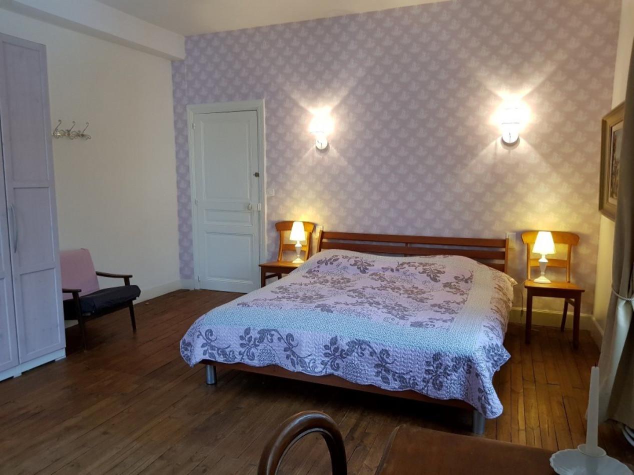A vendre Thiers 63001711 Auvergne properties