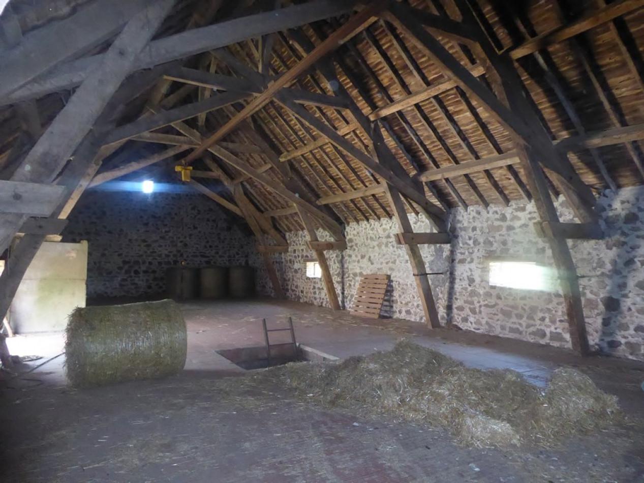 A vendre Chappes 63001715 Auvergne properties