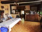 A vendre Puy Guillaume 63001716 Auvergne properties