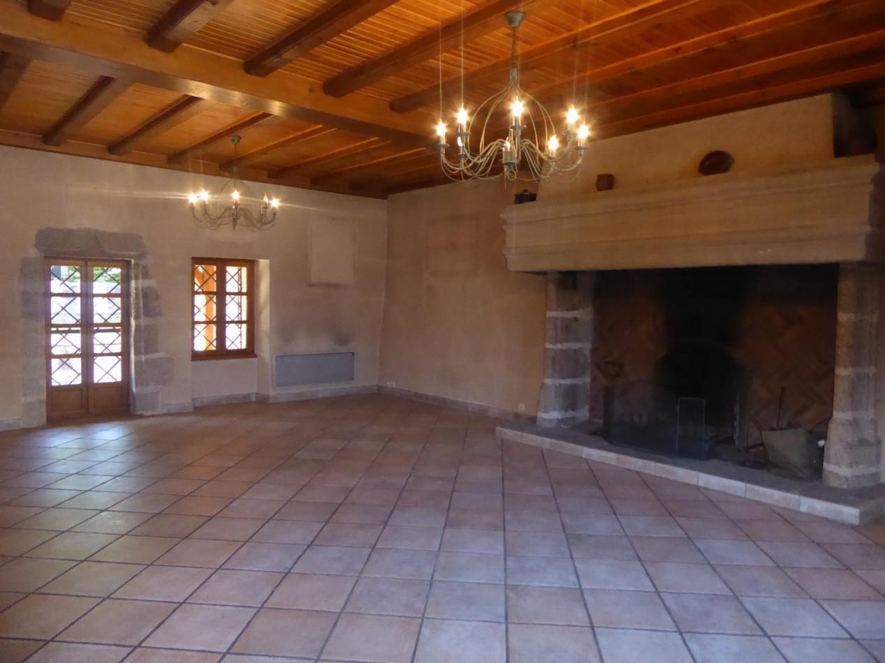 A vendre Chateldon 63001717 Auvergne properties