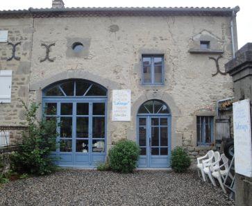 A vendre Saint Jean Des Ollieres  63001718 Auvergne properties