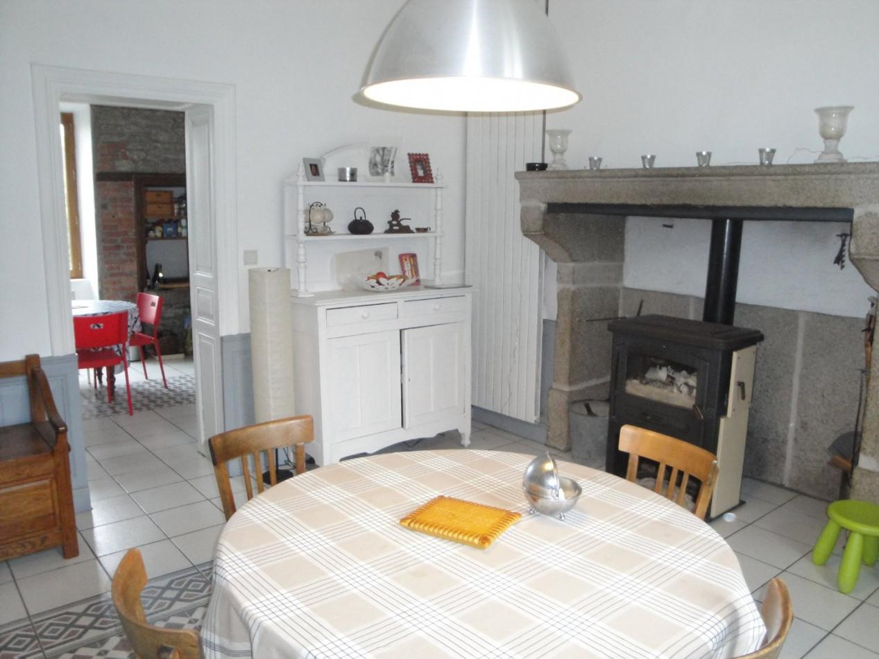 A vendre Saint Jean Des Ollieres 63001719 Auvergne properties