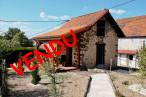 A vendre Arronnes 63001720 Auvergne properties