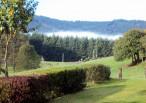 A vendre Le Monestier 63001721 Auvergne properties