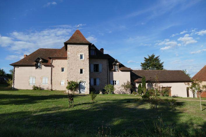 A vendre Cusset 63001722 Auvergne properties