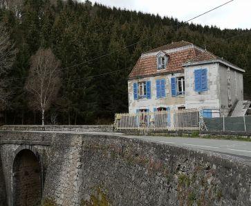 For sale Menat  63001725 Auvergne properties