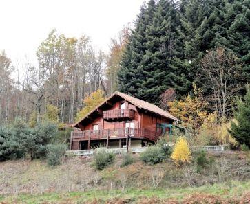 A vendre Laprugne  63001729 Auvergne properties
