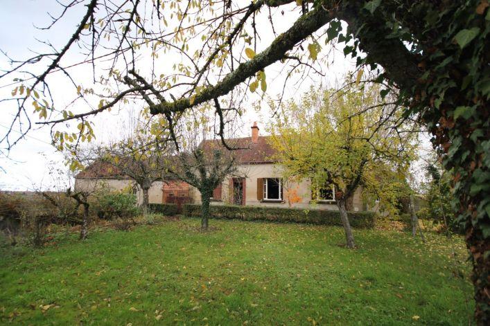A vendre Thionne 63001730 Auvergne properties