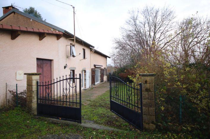 A vendre Lavoine 63001731 Auvergne properties
