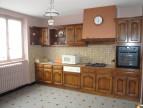 A vendre Marsac En Livradois 63001734 Auvergne properties