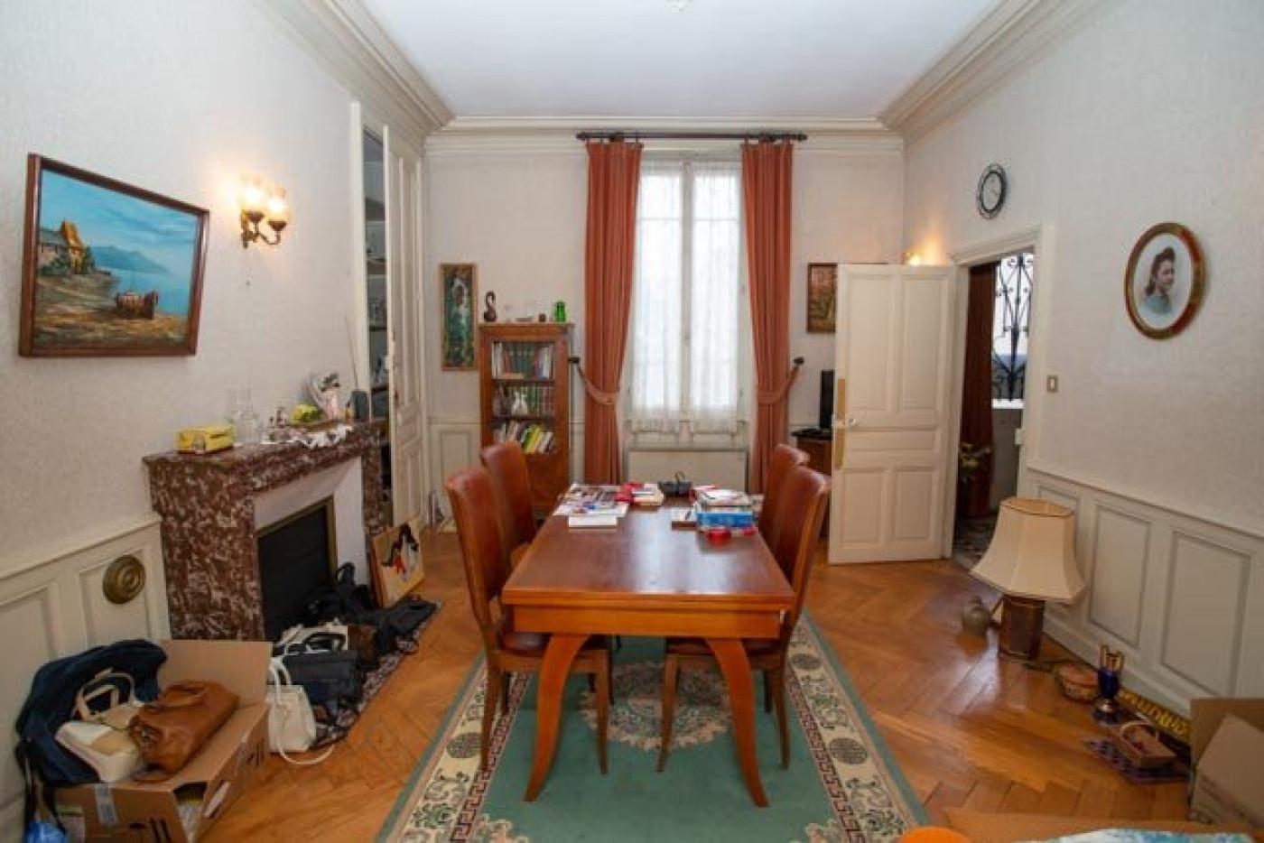 A vendre Le Donjon 63001735 Auvergne properties