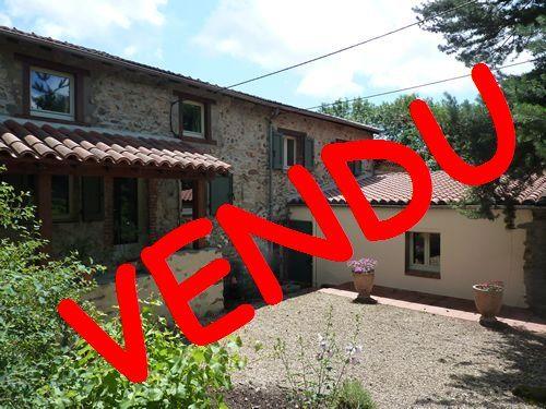 A vendre Vieille Brioude 6300192 Auvergne properties
