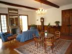 A vendre Mariol 6300199 Auvergne properties