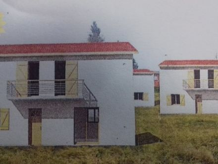 A vendre Olliergues 63005168 Cimm immobilier