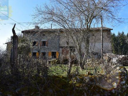 A vendre Saint Amant Roche Savine 63005183 Cimm immobilier