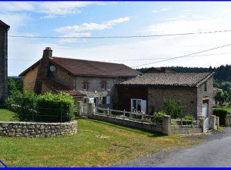 A vendre Saint Germain L'herm 63005203 Portail immo