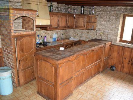A vendre Ambert 63005210 Cimm immobilier