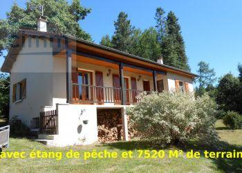 A vendre Issoire 63005278 Cimm immobilier