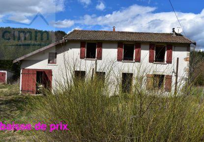 A vendre Saint Amant Roche Savine 63005346 Adaptimmobilier.com