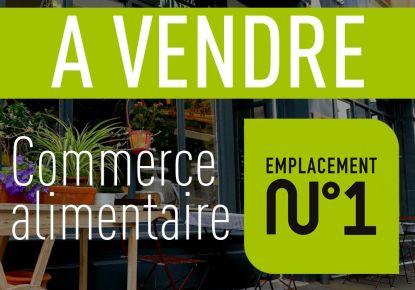 A vendre Clermont-ferrand 630071103 Adaptimmobilier.com