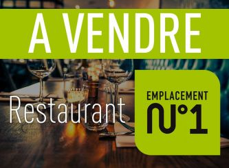 A vendre Clermont-ferrand 630071233 Portail immo