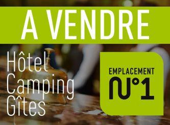 A vendre Nord De L'aveyron 630071478 Portail immo