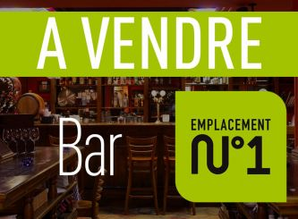 A vendre Clermont-ferrand 630072271 Portail immo