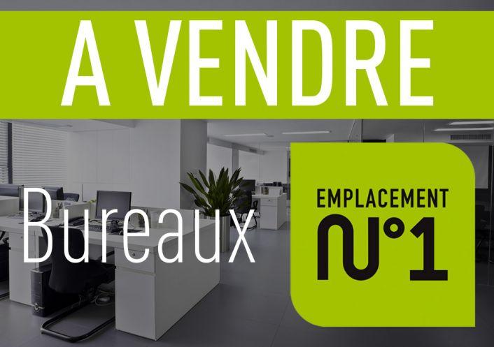 A vendre Clermont-ferrand 630072558 Emplacement numéro 1